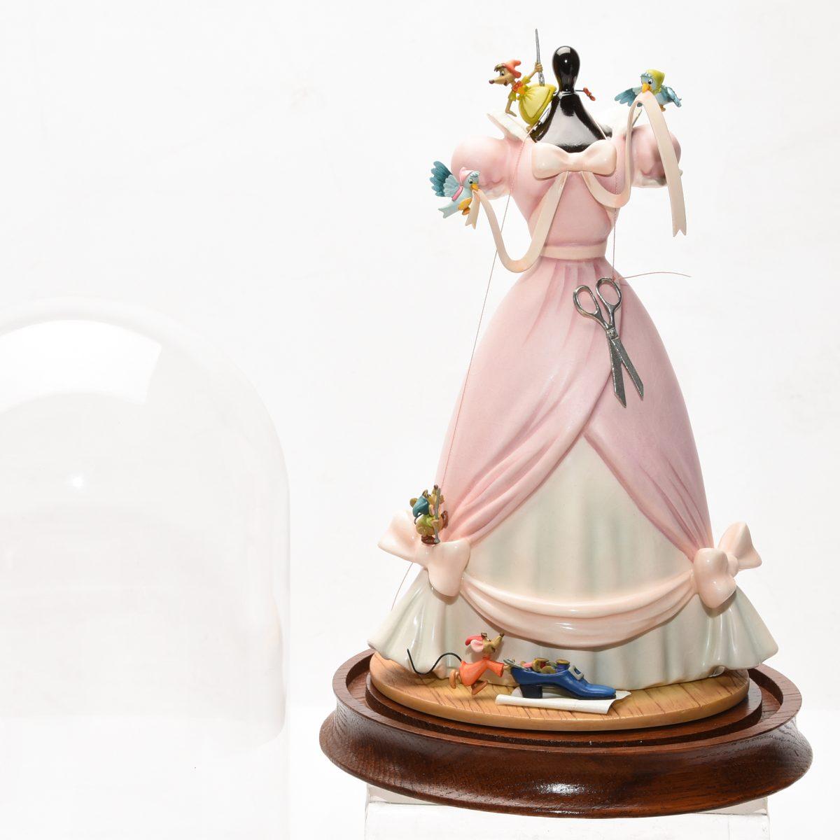 Disney Live Auction-10