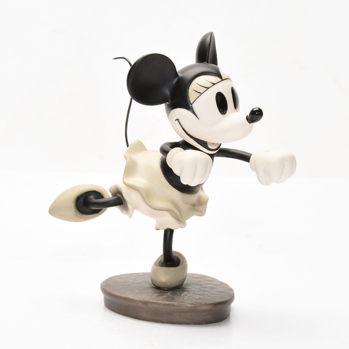 Disney Classics Auction-5