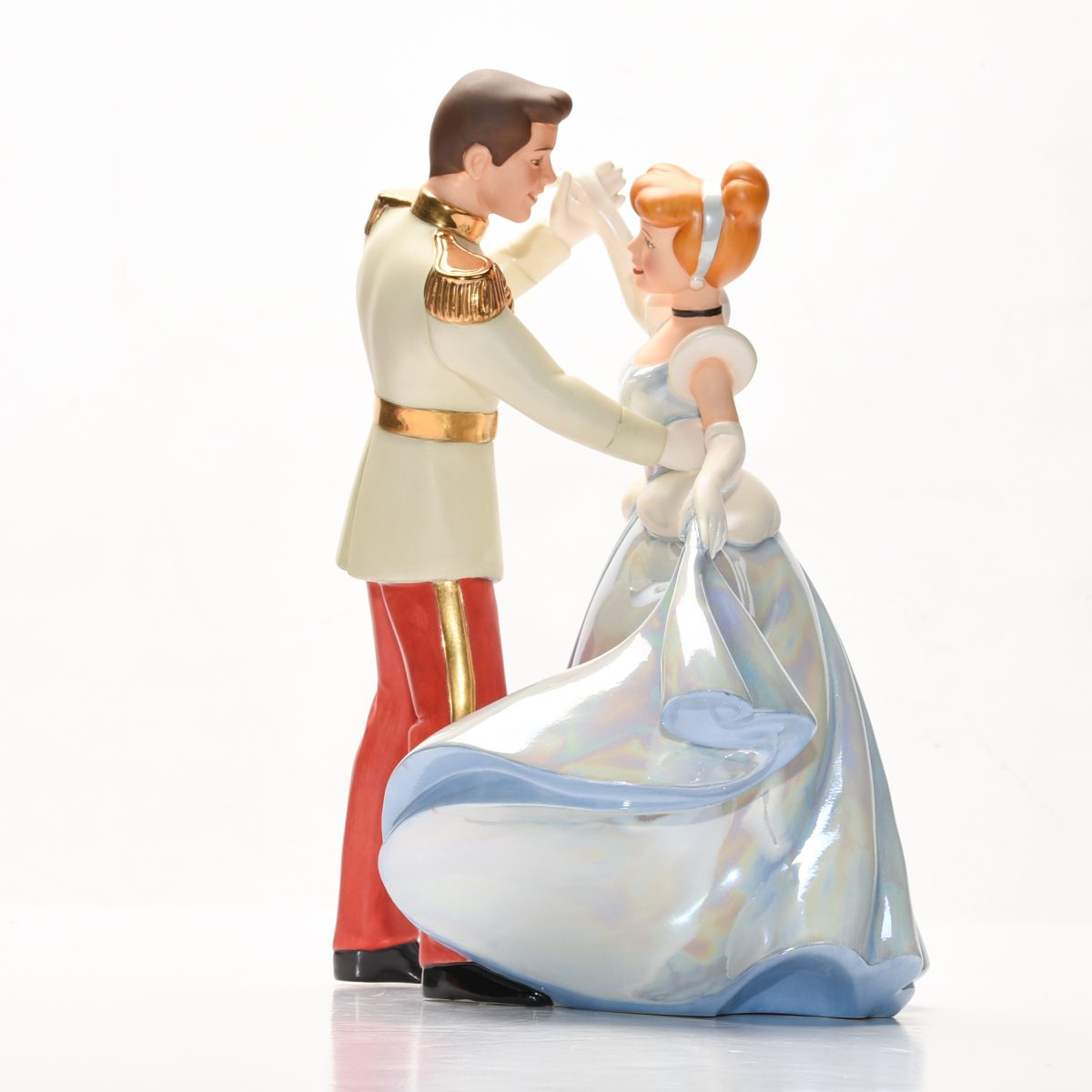 Disney Classics Auction-7