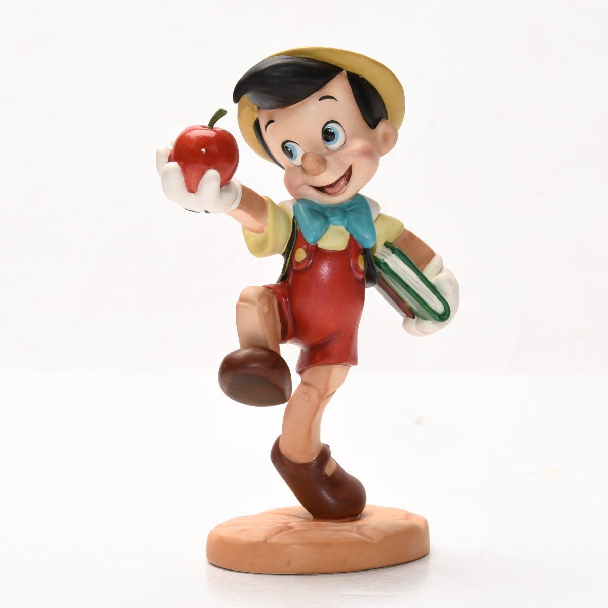 Disney Classics Auctions