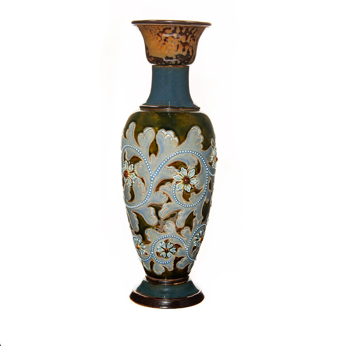 Pottery and Porcelain Buyers in Florida